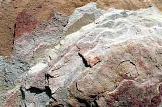 10_Rock_Detail. Click image for desktop picture.