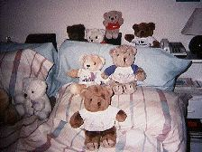 (Bear Family Picture - JPG)