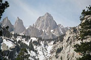 Mt. Whitney - click image for website link