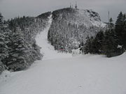Stowe Mountain, Vermont - click image for web link