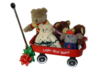 Wagon-Bears-P1000096a.jpg Season's Greetings ... Click image for larger file.
