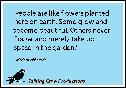 people-are-like-flowers
