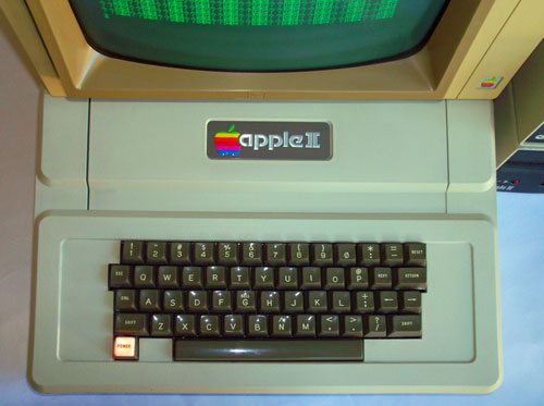 apple2-top-view